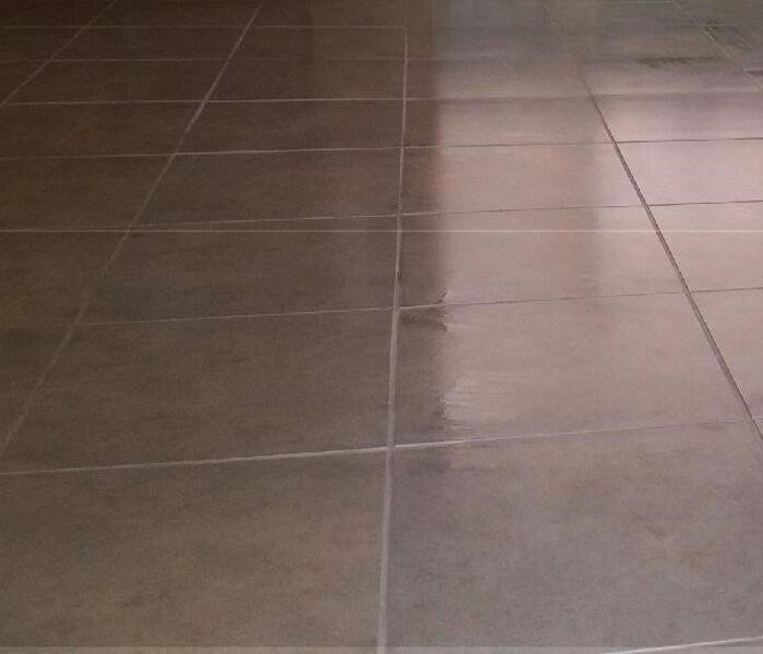 Tile Cleaning Dr.s Office Rockledge Before