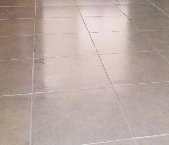 Tile Cleaning Dr.s Office Rockledge After