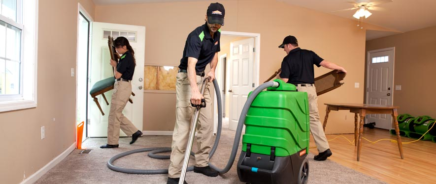 Cocoa, FL cleaning services